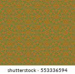 geometric shape abstract vector ...   Shutterstock .eps vector #553336594