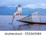 Inle Lake Mandalay Myanmar   1...