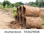 Concrete Pipe Piles  Which...