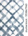 tie dye background   Shutterstock . vector #553867960