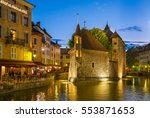 Annecy  France  June 02  2014 ...