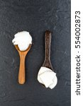Homemade Coconut Products On...