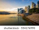 Singapore Jan 12 2017  Merlion...