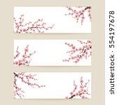 Cherry Blossom Realistic ...