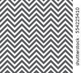 white and gray geometric...   Shutterstock .eps vector #554225410