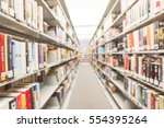 blurred abstract background of...   Shutterstock . vector #554395264