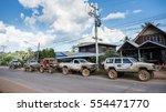 udontani thailand    november... | Shutterstock . vector #554471770