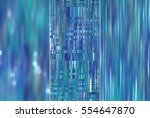 a set of illustrations with...   Shutterstock . vector #554647870
