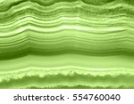 Abstract Background   Green...