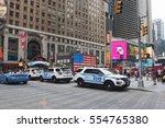 New York City  Usa   Circa June ...