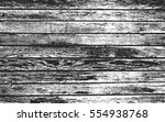 distressed overlay wooden... | Shutterstock .eps vector #554938768