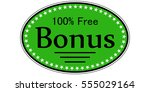 sticker bonus 100 percent free  ...