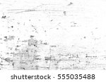 abstract wall texture and... | Shutterstock . vector #555035488