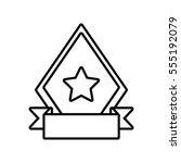 shield star quality badge...