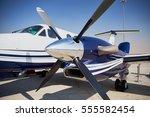 high detailed closeup view on...   Shutterstock . vector #555582454