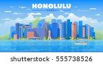Honolulu Hawaii  United States...
