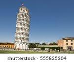 Pisa  Italy   July 11  2016 ...
