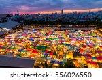 Bangkok  Thailand   December 3...
