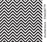 black and white chevron... | Shutterstock .eps vector #556028779
