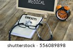 """notebook with the words """"autism""""... 