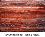 Texture Of Marble Stone