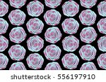 Seamless Pattern Can Be Used A...