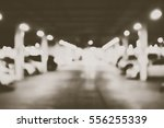 blurred  background abstract... | Shutterstock . vector #556255339