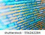 Big Data Database App. Softwar...