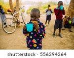 kenya  rusinga  utajo   october ...   Shutterstock . vector #556294264