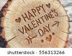 Happy Valentine's Day....