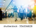 picture blurred  for background ... | Shutterstock . vector #556336828