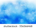 abstract blue background... | Shutterstock . vector #556366468