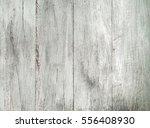 luxury grunge background from... | Shutterstock . vector #556408930