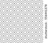 seamless geometric check... | Shutterstock .eps vector #556441378