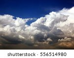Small photo of bough,clouds,sky,azure,air,welkin,clouds and sky