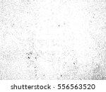splatter paint texture .... | Shutterstock .eps vector #556563520