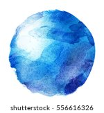 watercolor abstract background... | Shutterstock . vector #556616326