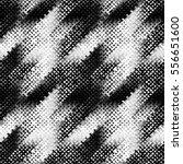 seamless geometric pattern.... | Shutterstock .eps vector #556651600