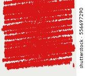 Distress Black Crayon Texture....