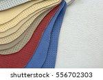 macro background texture color... | Shutterstock . vector #556702303