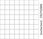 seamless rope mesh pattern. the ... | Shutterstock .eps vector #556702888