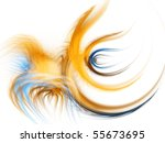 abstract background | Shutterstock . vector #55673695