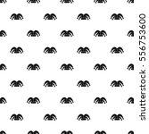 c05b228980d Jester Hat Pattern Simple Illustration Jester Stock Vector (Royalty Free)  556753600 - Shutterstock