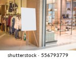 label blank and blurred ... | Shutterstock . vector #556793779