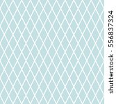diamond background. | Shutterstock .eps vector #556837324