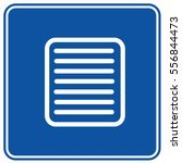 document icon design clean...