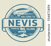 stamp or label with the text... | Shutterstock .eps vector #556871854