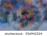 exclusive collection of... | Shutterstock . vector #556942324