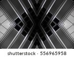 ceiling or industrial or office ...   Shutterstock . vector #556965958