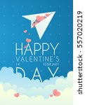 happy valentine's day cute...